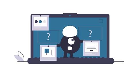 Onlinetraining Datenschutz und Informationssicherheit