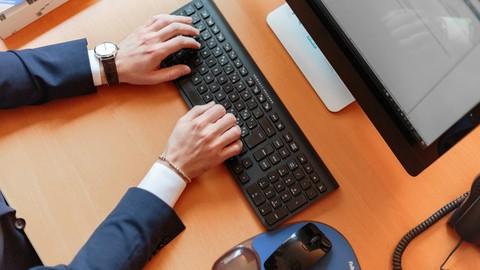 Oracle E-Busines Suite R12.1General Ledger Essential 1Z0-516