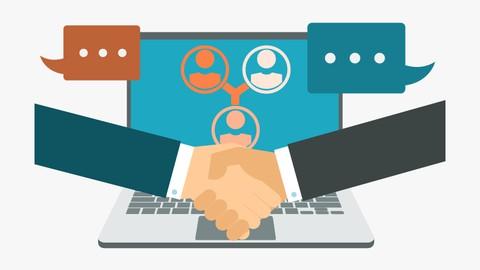 Comment créer un site d'affiliation avec WordPress v5 | 2021