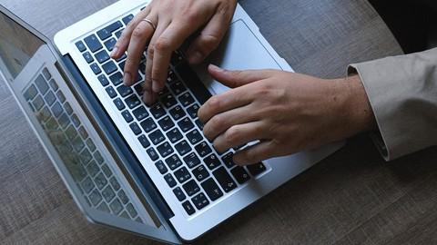 Oracle E-Business Suite R12.1 Order Management Essentials 1Z