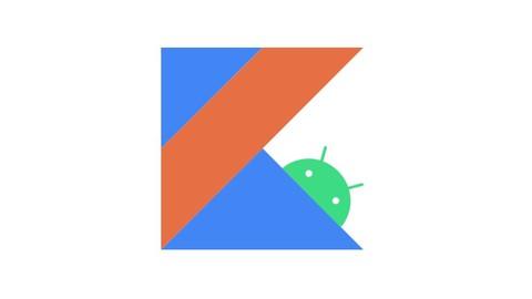 Kotlin 기반 안드로이드 앱개발 part1 - UI Programming