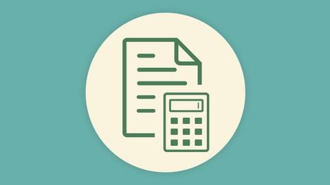 Mengenal Konsep Dasar Akuntansi