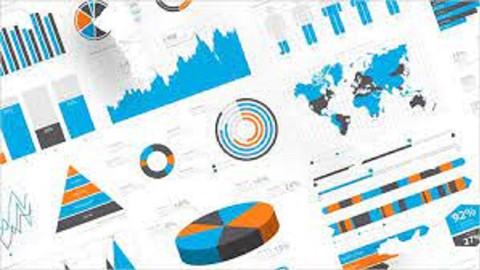 Introduction to Data Visualization Tools
