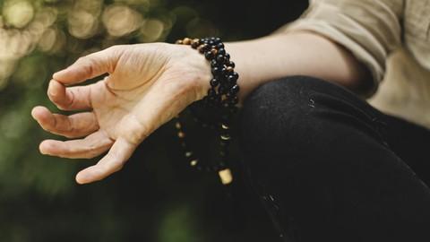 Mindfulness: l'ABC della Consapevolezza