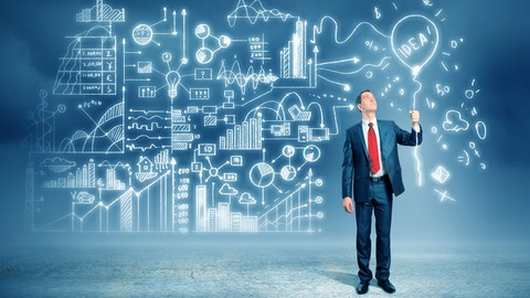 Girişimcilik Ve Doğru Yatırım İle Sen De Başarabilirsin!