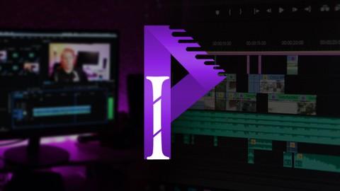 Adobe Premiere Pro: Aprenda a dominar as ferramentas