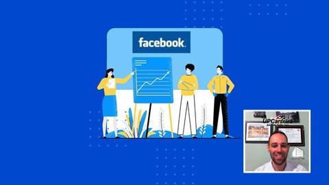 Como anunciar no Facebook e Instagram ADS - Empreendedores