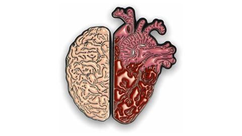 Curso de Psicopatologia dos Transtornos Mentais