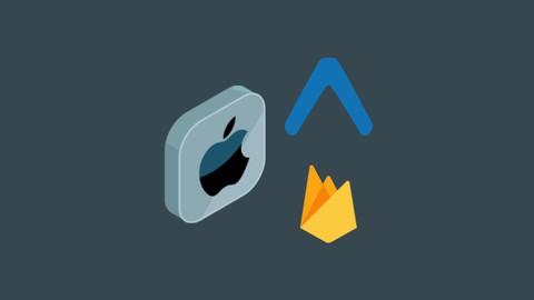 [基礎編] React Native(Expo)によるiOSアプリ開発