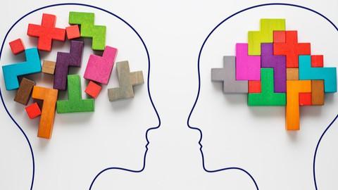 Curso Maestro de Lógica: Aprende desde Cero