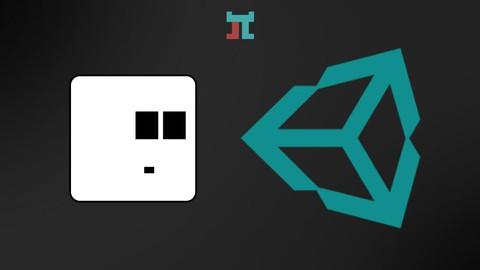Programowanie gier w Unity 2D dla początkujących