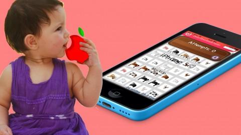 Swift 3, Spritekit, iOS 10: Program an iPhone Memory game