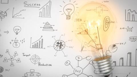 Cum să scrii un plan de afaceri simplu şi de succes