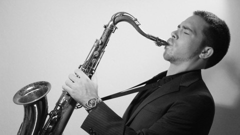 Music and Jazz Theory Fundamentals