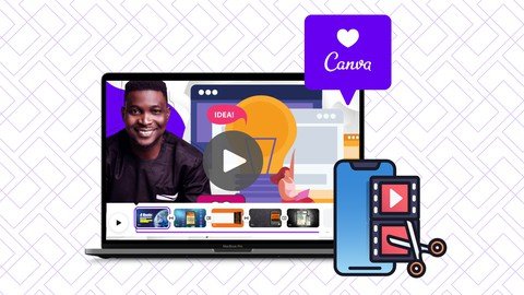 Canva Video Editor: How to Make Great Videos & Animations