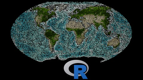 Introduction to GIS and Remote Sensing with R