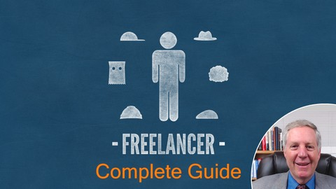 Success and Freelancing - A Complete Freelancer Guide