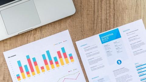 17市場情報局-電商市場調查與行銷研究原理-實用免費數據庫工具與方法