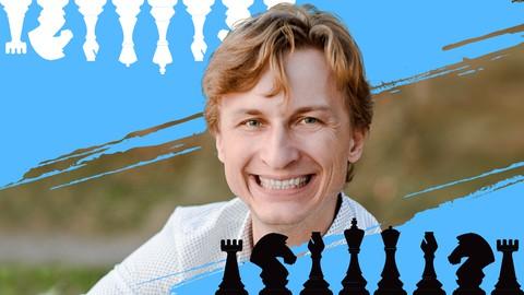 Understanding chess middlegame