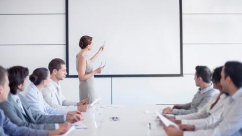 Beginner to Pro in PowerPoint