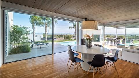 Aprende Fotografía Inmobiliaria y de Real Estate