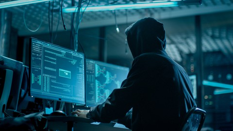 Introduction To Ethical Hacking Course For Beginners