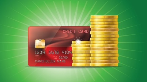 Credit Repair: The 2021 Total Guide to a Great Credit Score