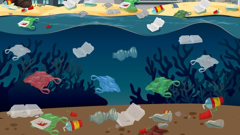 Introduction to Plastic Pollution