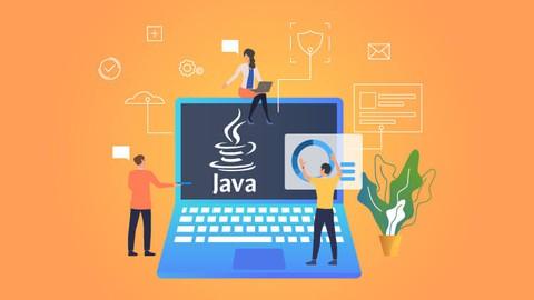 Java Nesne Yönelimli Programlama(OOP)
