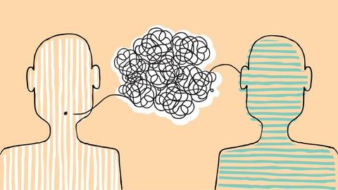Etkili ve Güzel Konuşma Kursu