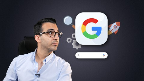 Complete SEO Course For Beginners - Steps To Rank On Google