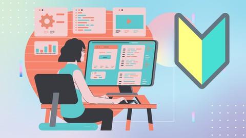 現場のプロが教えるWEBデザイナーのリアル!WEBデザイナーを目指す前に見るべき最初の講座