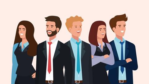 Management 101-Ilmu Manajemen Esensial untuk Manajer Baru