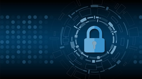 Cyber Security Course