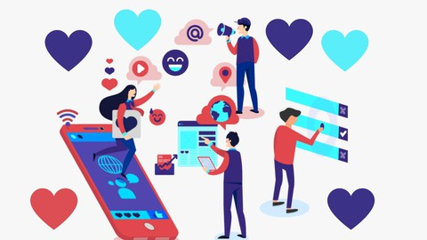 Hablar en Público desde el Corazón (Avanzado) + Videoblog