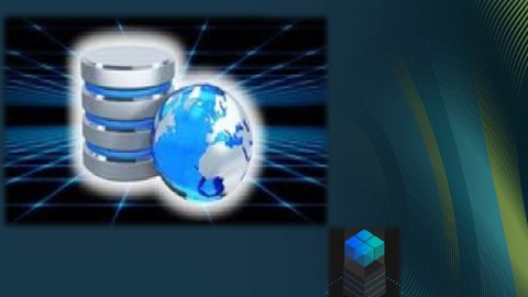 SQL para IBM I – AS/400 con IBM Data Studio