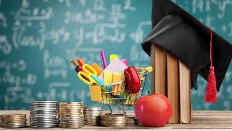 Educaţie financiară pe înţelesul tuturor