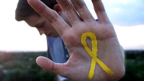 Prevenção da Automutilação e Suicídio na Adolescência