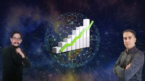 Growth Marketing: Aprende Growth Hacking desde Cero