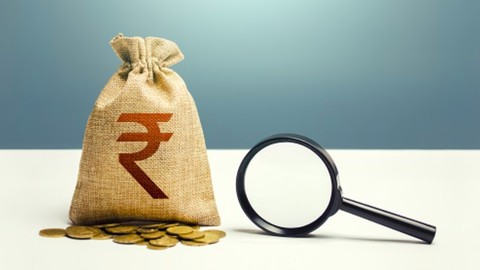 Finance basics - Every one should know!