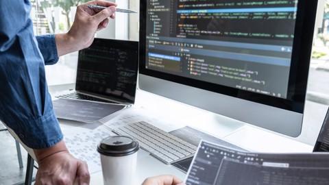 Build A TodoList with Go (Golang), Fiber and Vue JS
