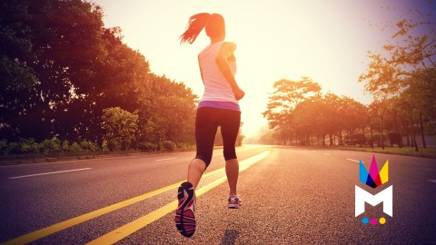 Your Guide To Injury-Free Running: How To Be a Better Runner
