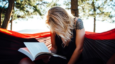 Study Habits & Memory Improved by Using Hypnosis for Study