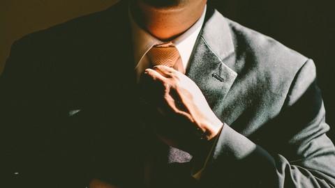 Sales Mastery Mind Set Program Your Mind to Master Selling