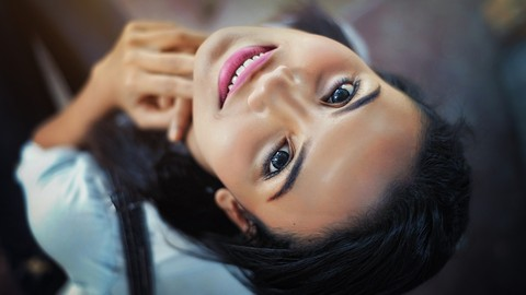 Stop Teeth Grinding Bruxism  Program your Mind with Hypnosis