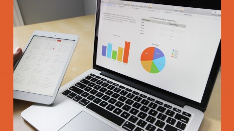 Filemaker Beginner Tutorial - contacts database