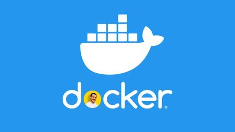 Docker pour les débutants