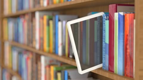 濃い見込み客を継続的にファンにするKindle電子書籍出版をビジネスに活用する方法