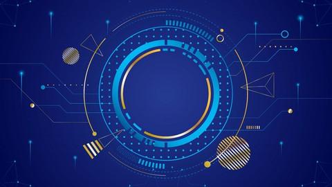 Marketing en el Mundo Digital: Teoría y Estrategias