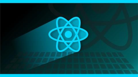 Master ReactJS: Learn React JS from Scratch
